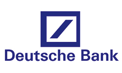 Deutsche Bank - Roller Shutters Contractor