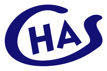 CHAS Approved Roller Shutter Suppliers