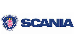 Scania - Roller Shutters Contractor