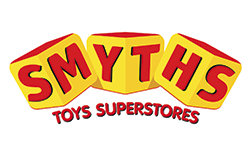 Smyths Toys - Roller Shutters Contractor