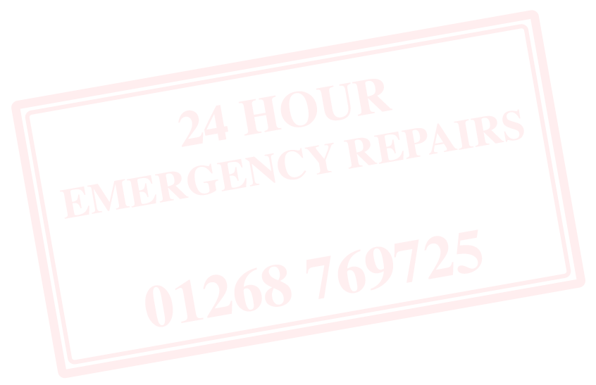 24HR BOARDING UP REPAIR SERVICES Essex & London