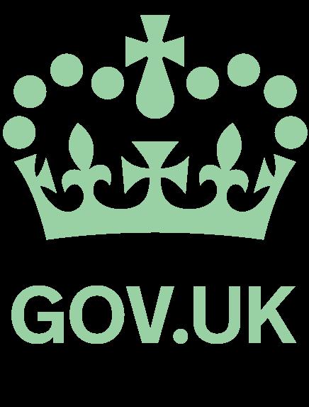 UK Legislation Shutter Maintenance Health & Safety Law