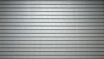 Garage Shutter Door Security Benefits
