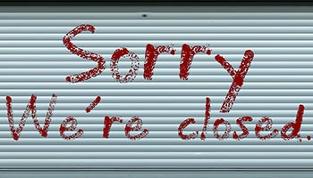 Reliable Roller Shutters for Business Use