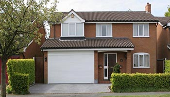 Home Roller Shutters Southend