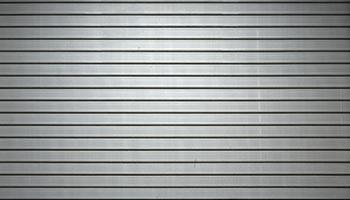 Roller-Shutters-Basildon-Security-Benefits
