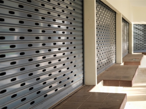 5 shop from shutters design and installed