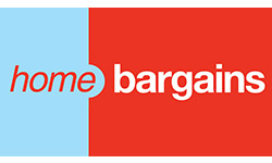 Home Bargains Roller Shutters Essex & London – EDM Customer