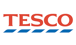 Tesco Roller Shutters Essex & London – EDM Customer